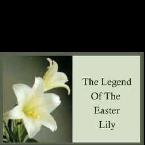 the legends of easter treasury inspirational stories of faith and books 1000 images about lent holy week easter on