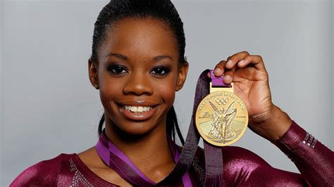biography gabby douglas gabby douglas lands reality show documenting road to