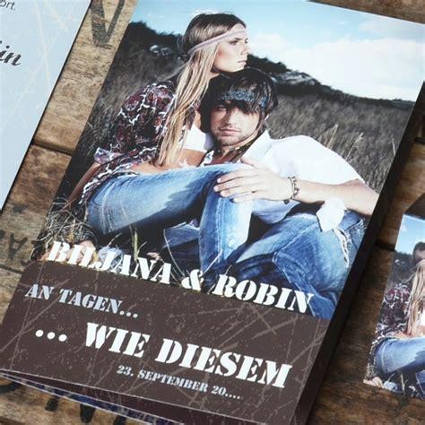 Hochzeitseinladung Mal Anders by Hochzeitskarten Einladungen Und Danksagungen Karten Mal