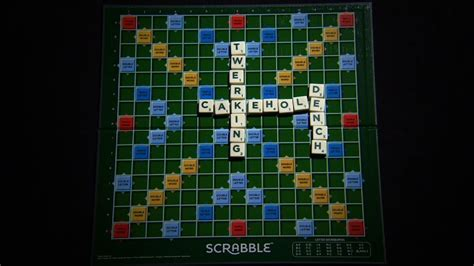 scrabble dictionairy scrabble dictionary adds lolz ridic and lotsa new words cnn