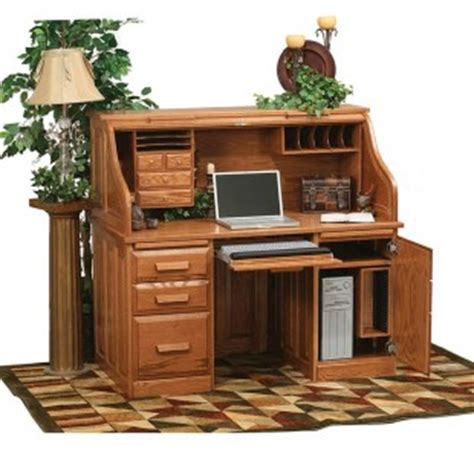 Roll Top Desk Ikea Ikea Six Drawer Dresser Home Furniture Design