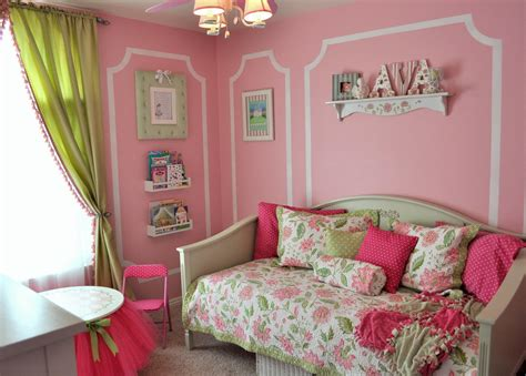 how to decorate a girls bedroom how to decorate by girls room by wall paints bedroom aprar