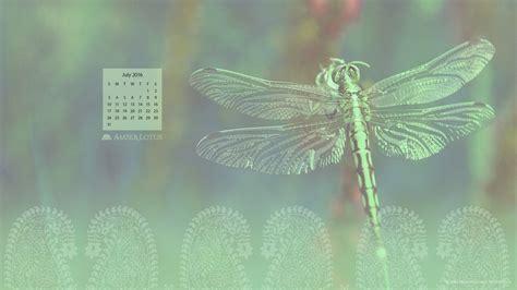 july 2016 chris wallpaper free desktop wallpaper amber lotus publishing