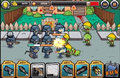 swat and zombies apk swat and mod apk bertylnice