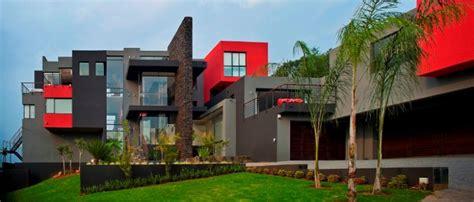 nico der meulen architects house lam johannesburg
