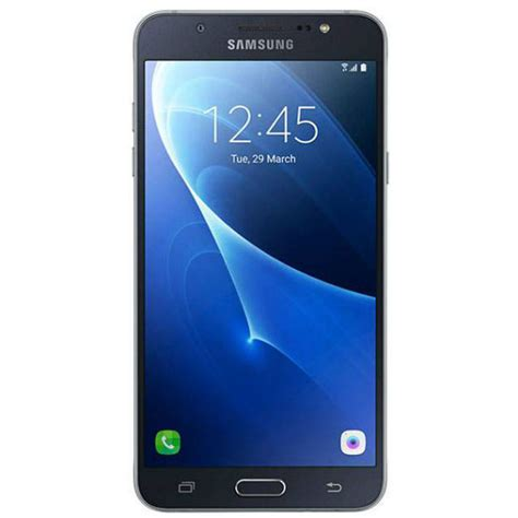 Samsung J7 Prime Paket Blackberry samsung galaxy j7 prime g610f specifications price features review