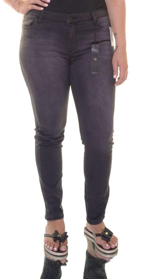 celebrity pink jeans ebay celebrity pink juniors super soft walker skinny jeans