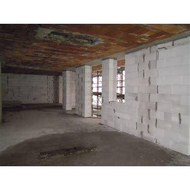 muri portanti interni muri portanti interni rei 180 u 0 53 w m 178 k ytong