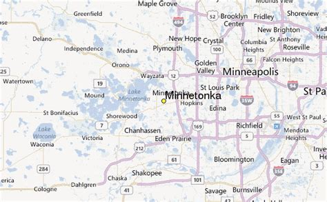minnetonka weather station record historical weather for