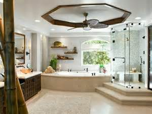 Dreams About Bathrooms My Dream Bathroom My Dream House Pinterest