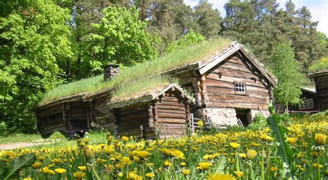 How Many Logs To Build A Log Cabin by 12 Things You Need To Go Grid Now Bio Prepper