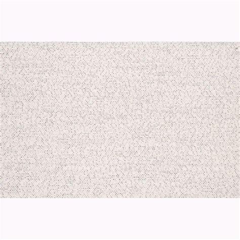 28 best home depot flooring remnants nance carpet and