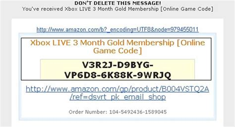 Free Xbox Live Gold Codes Giveaway - xbox live gift card giveaway electrical schematic