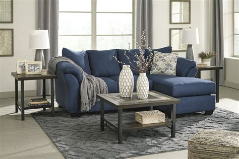 furniture darcy sofa chaise darcy sofa chaise