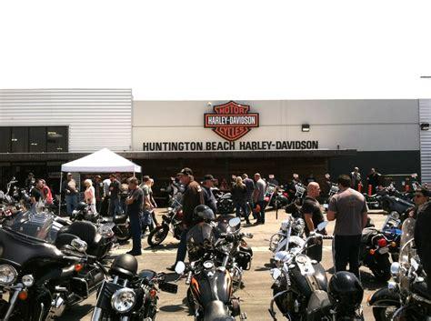 Harley Davidson Huntington by Grand Opening April 12th 2014 Yelp