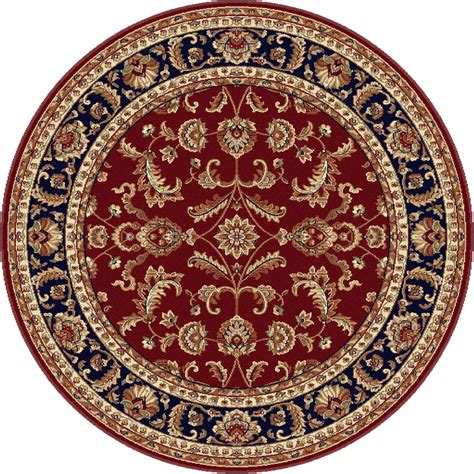 3 area rugs universal rugs transitional 5 ft 3 in