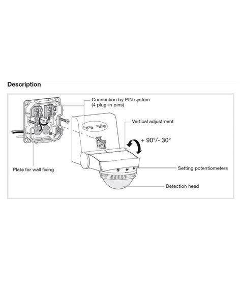 hager ee805 wiring diagram 26 wiring diagram images