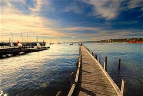 boat covers mornington peninsula rosebud mornington peninsula bellarine peninsula