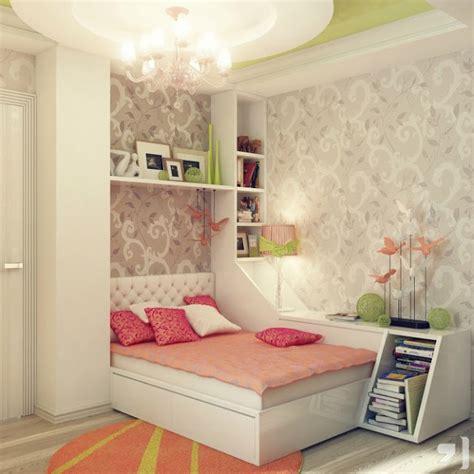 revista decoracion revista de decoracion de dormitorios revistas de