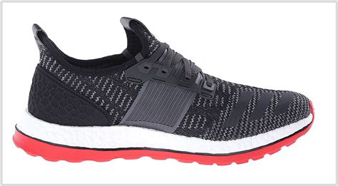 Adidas Prime Boost adidas boost zg prime review solereview