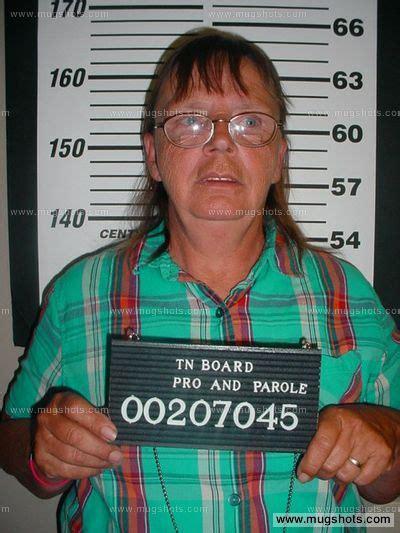 White County Tn Arrest Records Call Mugshot Call Arrest