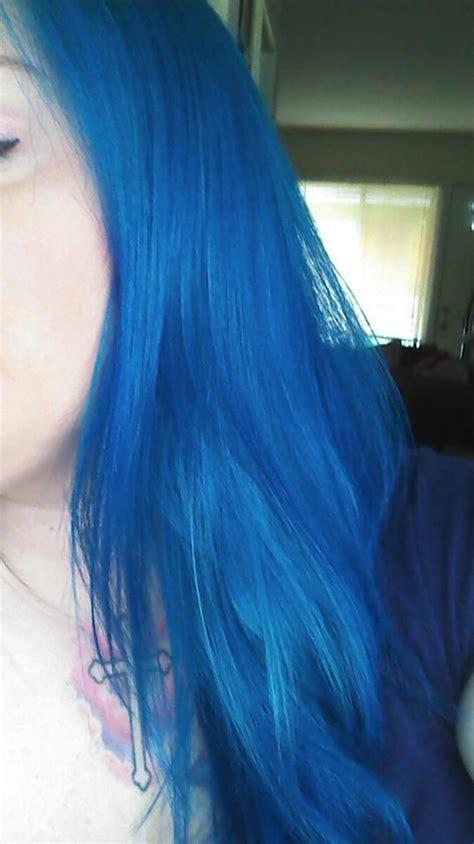ion color brilliance aqua ion color brilliance aqua my hair hair