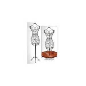decorative dress form ebay