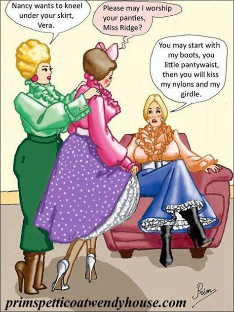 sissy stories 25 best ideas about feminization stories on pinterest