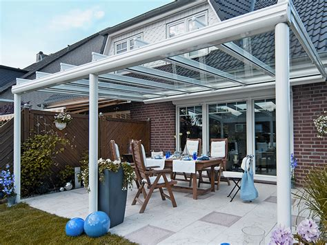 photo gallery pictures from samson awnings terrace covers