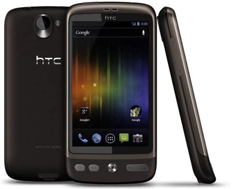 android themes htc desire how to install dianxinos rom on htc desire android 4 0 3