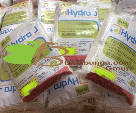 Pupuk Ab Mix Untuk Aquascape bibit nutrisi ab mix sayuran daun jual tanaman hias