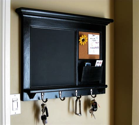 entryway organizer small entryway organizer wall stabbedinback foyer