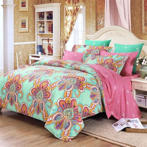 bohemian bedding queen best 25 bohemian bedding sets ideas on pinterest bed