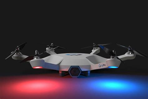 Drone Cyphy cyphy lvl 1 drone achieves level flight without pitching forward can be yours for 500 mikeshouts
