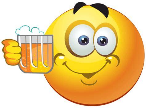 beer emoji cheers beer emoji related keywords suggestions cheers