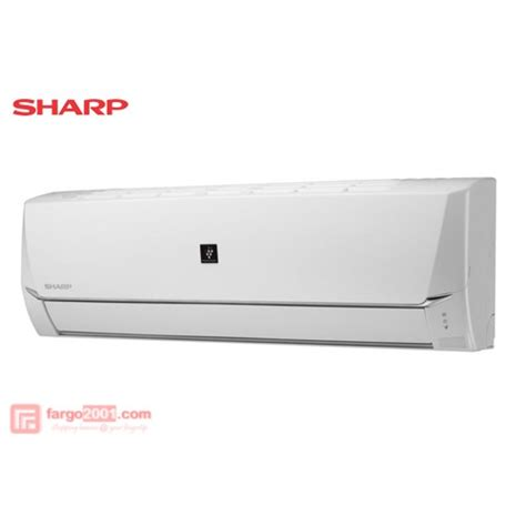 Ac Sharp Plasmacluster Inverter 1 Pk sharp ah ap 9shl 1 pk plasmacluster low watt fargo2001