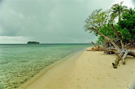 Catok Rambut Di Mutiara Jogja pulau panjang kasihberita