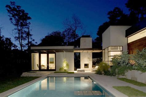 architectural house plans and designs home architecture design features cool outdoor living