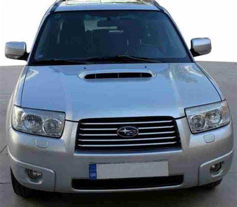 Auto Zum Verschrotten Verkaufen by Outback Subaru Zu Schade Zum Verschrotten Tolle Angebote