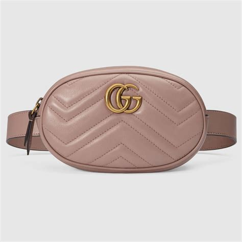 Tas Wanita Gxcci Marmont Matelasse as seen on the streets of and milan you need a