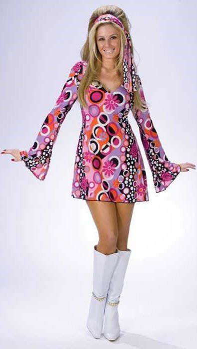 17 best ideas about 70s costume on pinterest 70s style