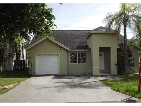 homes for rent in homestead fl