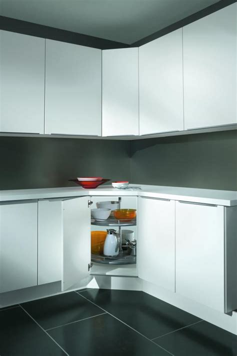 kitchen cabinets brooklyn ny kitchen cabinet accessories brooklyn ny