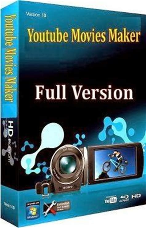 movie maker full version crack youtube movie maker platinum 10 59 full with crack