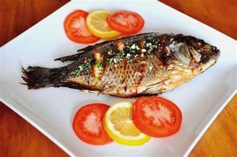 cuisine de carole poisson brais 233