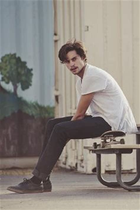 dylan rieder style if only every man dressed up like this on pinterest men