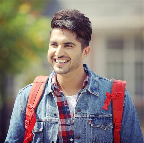 hairstyle of jassi gill jassie gill on twitter quot https t co bvnns4tul1 quot