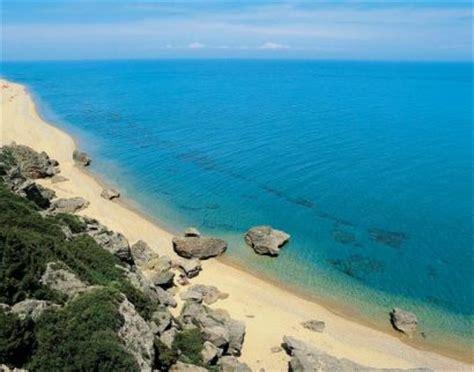 Resort Guide to Skala Kefalonia