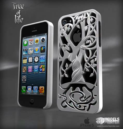 pin by designocalm on 3d printing iphone cases pinterest