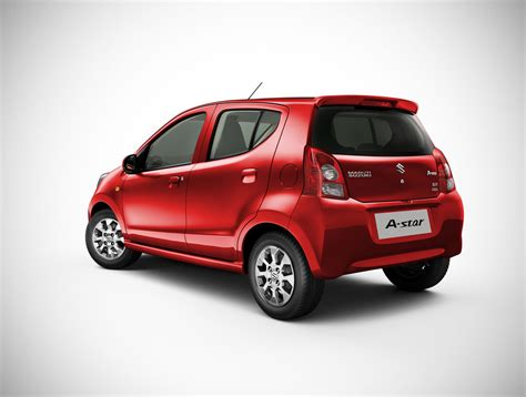 Maruti Suzuki A Star India, Price, Review, Images   Maruti